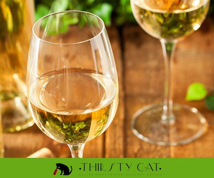 http://www.thirsty-cat.com/category/vinho-verde Visit Vinho Verde Wine Region! :)