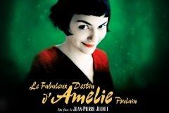 Descubre el barrio de Montmartre a través de la mirada entusiasta e ingenua de la joven protagonista del film Amélie. ($1.99)