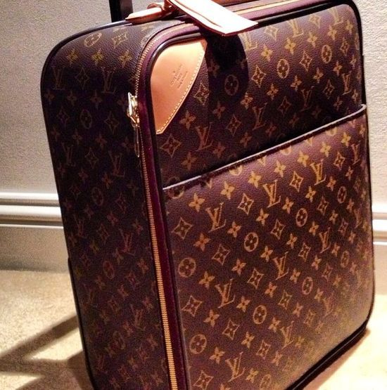 Authentic LOUIS VUITTON Handbags ,$200.Plz repin,Thanks.