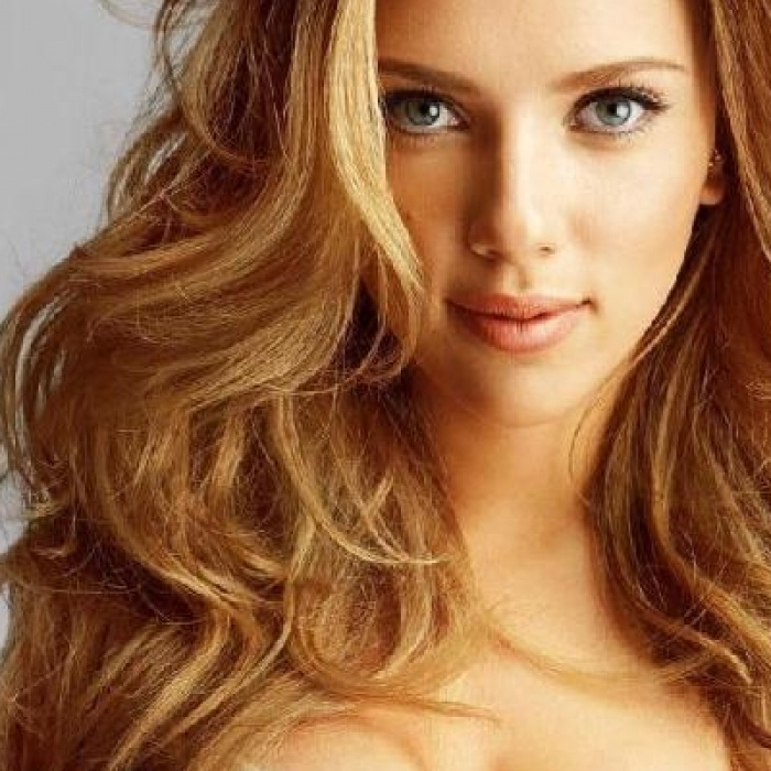 dark strawberry blonde hair color design 400x400 pixel balayage blonde pinterest warm. Black Bedroom Furniture Sets. Home Design Ideas