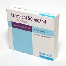 Buy Codeine Online. Uk Registered Pharmacy. No prescription required. Free Next Day delivery http://buytramadoldropsonlineuk.com/