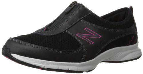 New Balance  Women S Walking Shoe