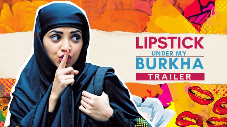 Lipstick Under My Burkha 2016 Movie Torrent Download 720p Dvdrip HDRip Bluray https://goo.gl/BRYUHI