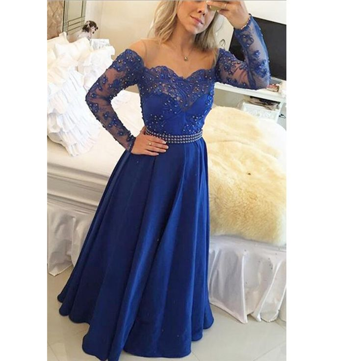 How to order a custom dress (it is free for customized size and color )Step 1 :Please send us the following measurements according to the measurement guideBust___Waist____Hip_____Shoulder to shoulder(..