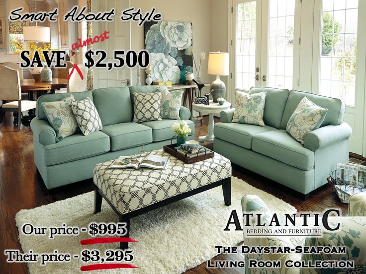 8 Best Images About Living Room Furniture On Pinterest Living Room Furniture Living Room Sets
