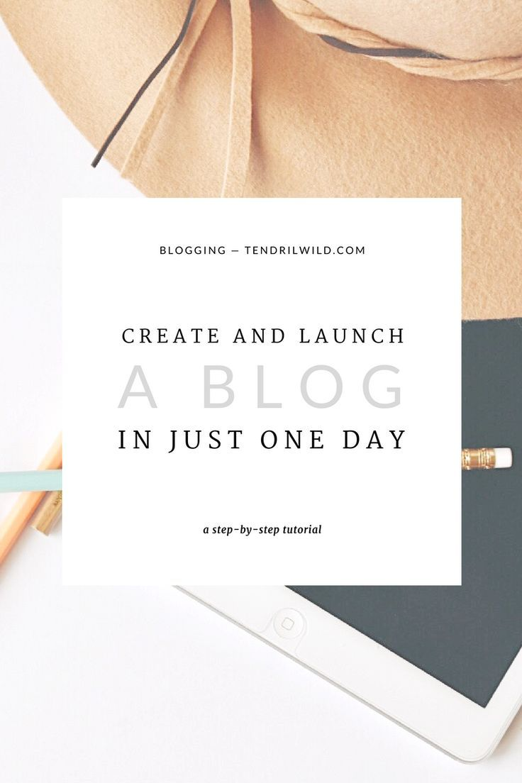 [This blog post contains affiliate links.] Starting a successful blog doesn't have to require a lot of money or time up front. This quick and easy tutorial will show you exactly how to start a WordPress blog and have it up and running in 30 min or less!   Blogging #Tutorial   WordPress Tutorial   How to Start a #WordPress Blog   Create a Blog in 2017   Comprehensive WordPress Guide   Step-by-Step WordPress Guide   #Blogging Guide
