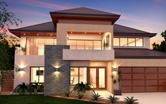 SCH Home Designs. Visit www.localbuilders.com.au/home_builders_perth.htm to find your ideal home design in Perth
