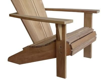 santa_fe_adirondack_chair