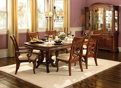 https://i.pinimg.com/736x/0a/ba/77/0aba77fce9b973e6a46e5072cece46c6--dinning-room-tables-formal-dining-rooms.jpg