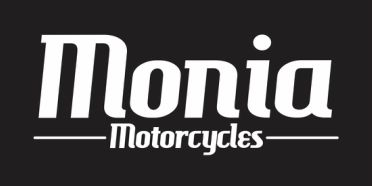 ​ Based in Mansfield, Nottinghamshire  Monia Motorcycles specialises in  customising and upgrading modern Hinckley Triumph Twins. We also carry out Classic restorations and special builds....