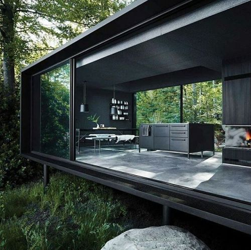 Get The Best Architecture Inspiration For You Interior