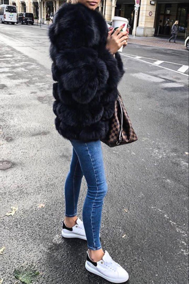 Épinglé sur Fashion ⭐️