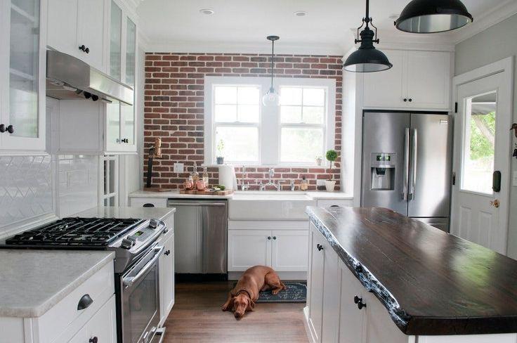 the 10 commandments of kitchen renovation kitchen reorg rh pinterest com