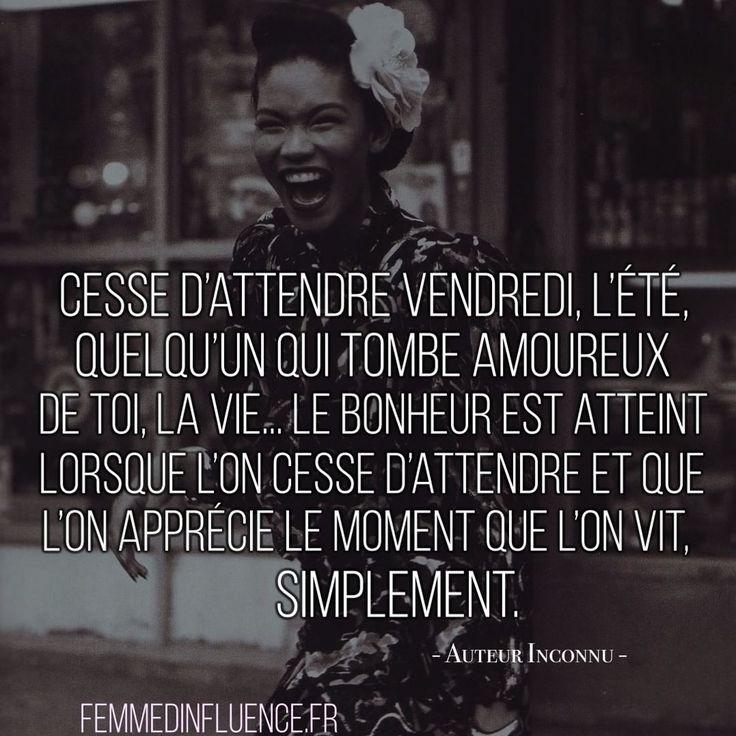 6,987 mentions J'aime, 29 commentaires - Femme d'Influence Magazine (@femmedinfluencemag) sur Instagram