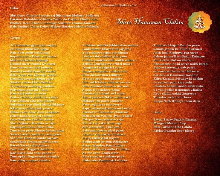 the name hanuman essay Hanuman also created his version of ramayan – which was supposedly a superior version compared to that of valmiki's source: lumimg after the war at lanka, hanuman went to himalaya for continuing his reverence of lord ram, hanuman etched his version of ram's tale on the walls of the himalayas with his nails.