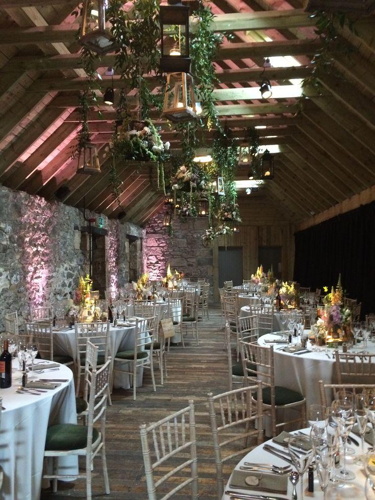 best outdoor wedding venues perth%0A Wedding Details