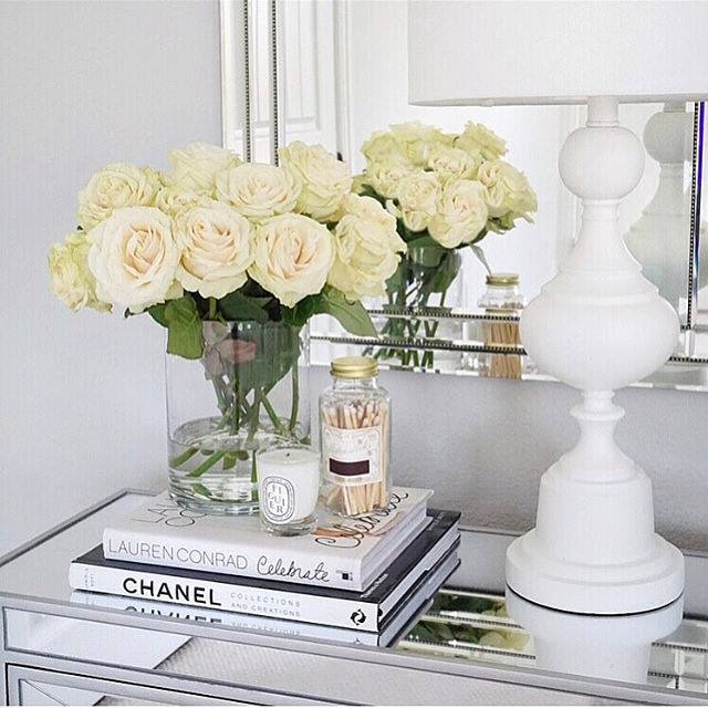 The 25+ Best Chanel Coffee Table Book Ideas On Pinterest