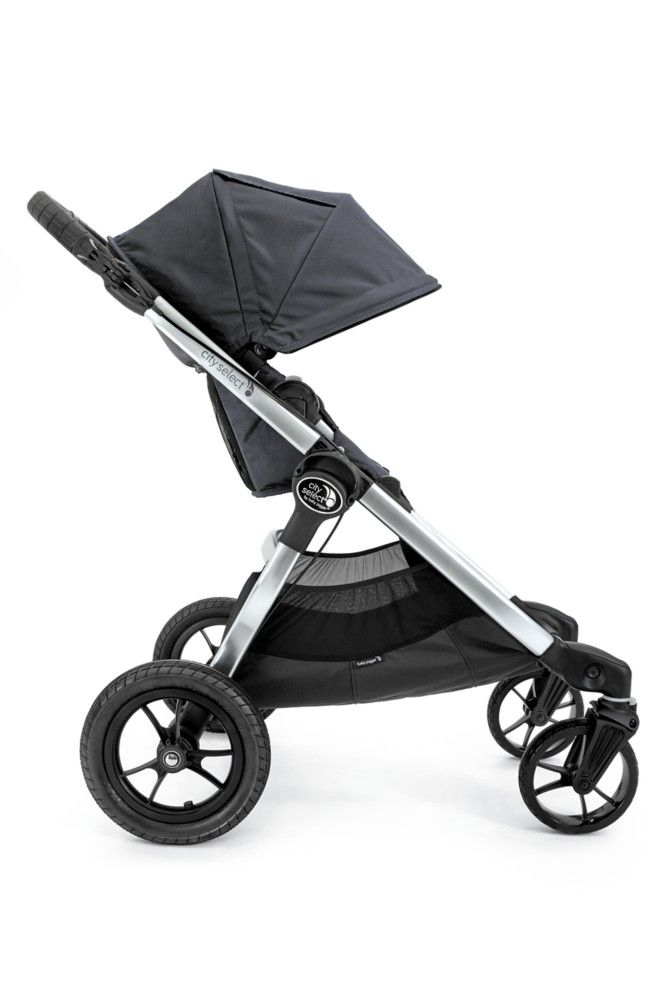 28+ Double jogging stroller with bassinet info
