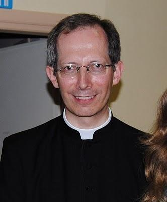 Orbis Catholicus Secundus: Mons. Guido Marini