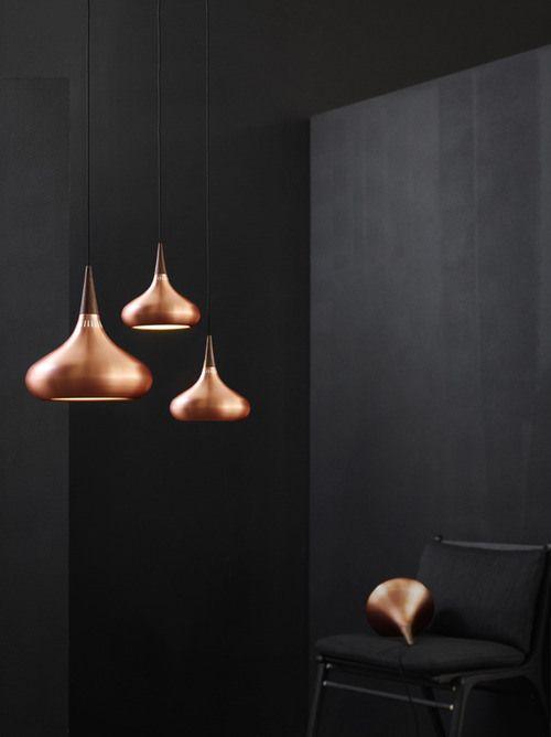 Die besten 25+ Orient lampe Ideen auf Pinterest marokkanische - pendelleuchten f r wohnzimmer