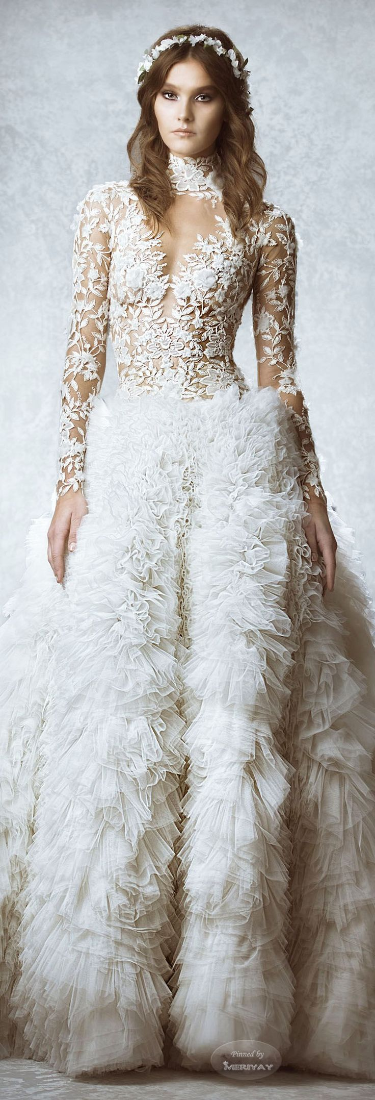 best bridal gowns contemporary images on pinterest wedding