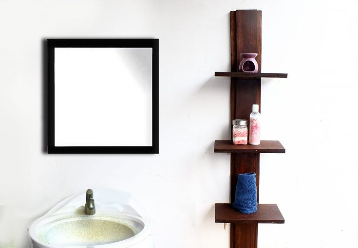 Bathroom:Corner Bathroom Storage Sinks For Small Bathrooms Small Bathroom Storage Bathroom Shelves Over Toilet Bathroom Shelving Units