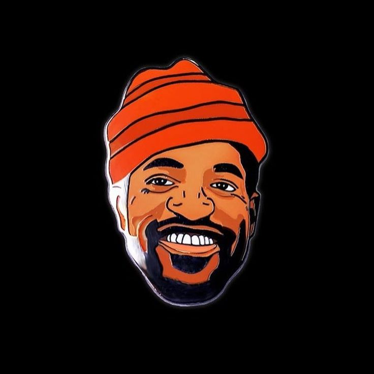 """172 Likes, 3 Comments - Pinpho 