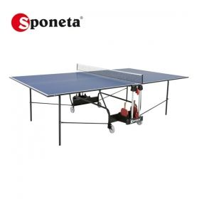 Stół do tenisa stołowego S1-73i Sponeta