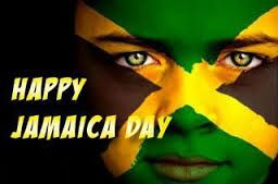 Image result for Jamaica Independence Day