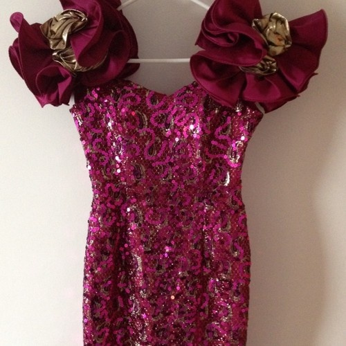 80s cocktail dress ebay lionel