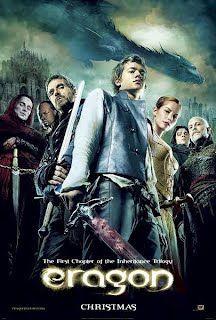 Eragon - online 2006
