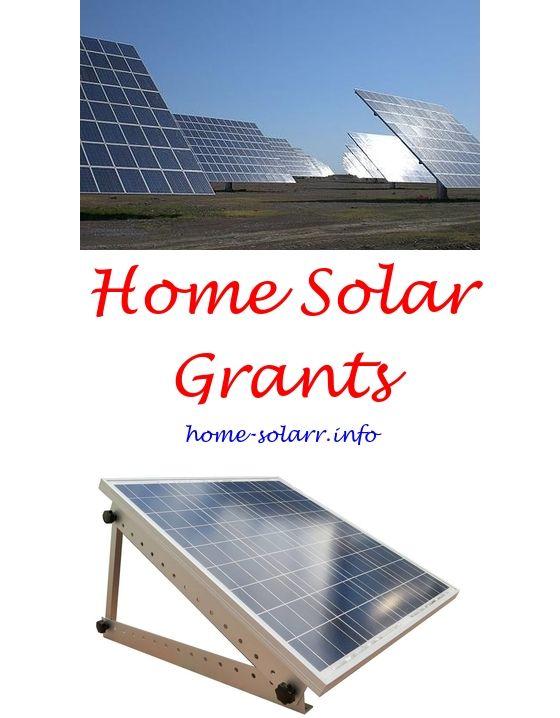 Solar Companies | Houses plans | Solar energy for home, Diy solar
