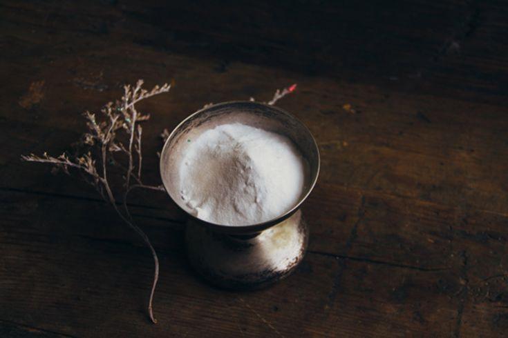 Пищевая сода и ее магия: косметические рецепты с содой, сода вместо бытовой химии, медицинские свойства обычной соды.