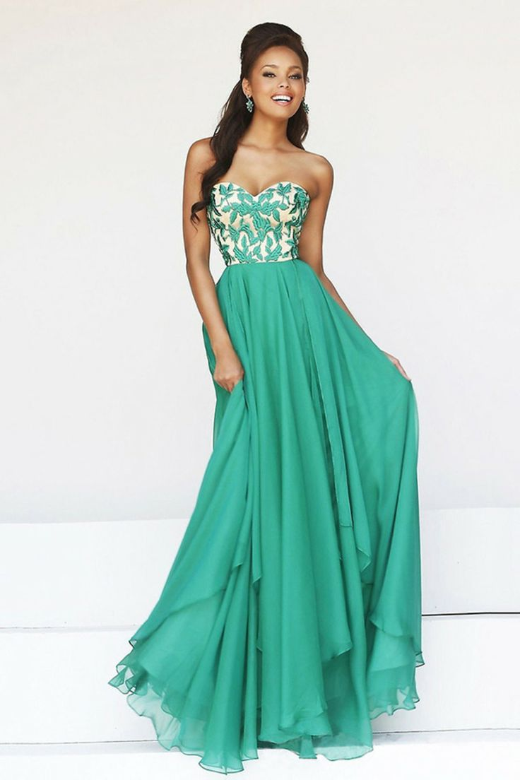 $116.99    #cheap #prom #dresses #cheap #affordable #inexpensive #prom #dresses #prom #dresses # Cheap# prom# dresses#