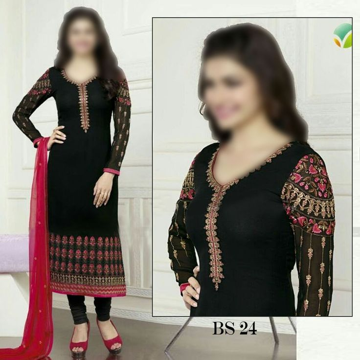 Click the link below if you want this  BS_24 Full Embroidered Complete 3 piece Suit     || Free Delivery Nationwide ||    Book your order NOW ---> https://www.aam.com.pk/shop/bs-24-full-embroidered-complete-3-piece-suit/