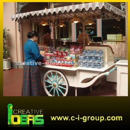 1000 Images About Ideas For Your Kiosk Kurtos Cafe