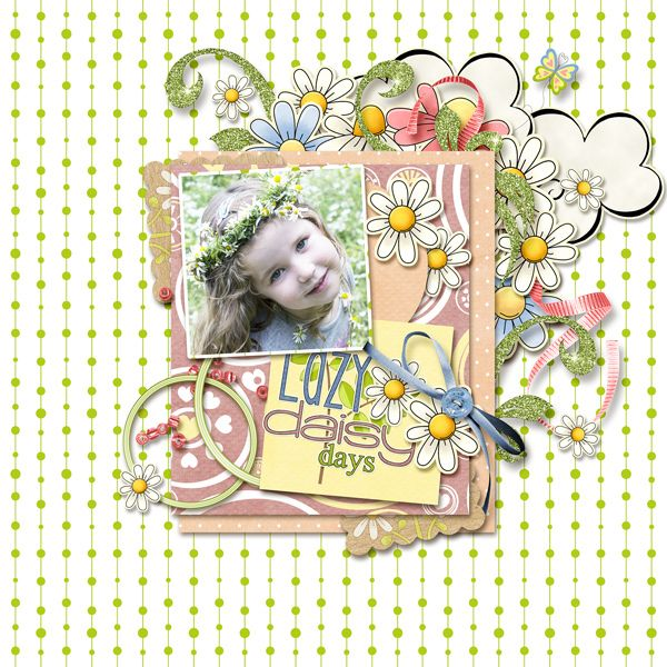 Daisy Mae Bundle + FWP Mini Kit by Kathryn Estry. https://www.pickleberrypop.com/shop/product.php?productid=50187&page=1  Doodly Doo 2 by Jen Yurko. https://www.pickleberrypop.com/shop/product.php?productid=48957&page=1