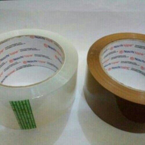 Nachi Tape