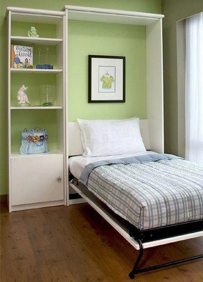 queen size murphy bed storage murphy style wall bed desk rh pinterest com