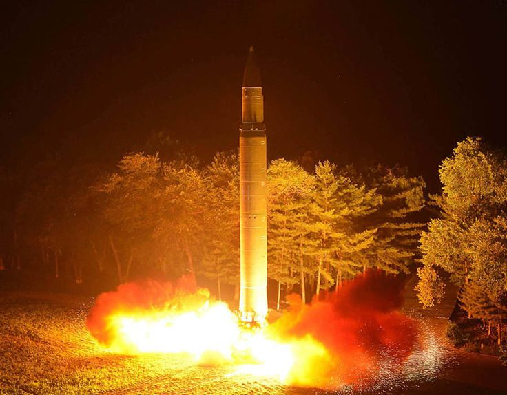 WW3? UK orders North Korean ambassador to the Foreign Office after ballistic missile test - http://buzznews.co.uk/ww3-uk-orders-north-korean-ambassador-to-the-foreign-office-after-ballistic-missile-test -