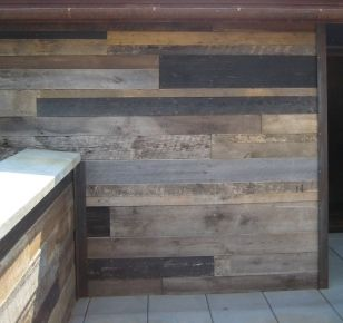 1000 Ideas About Barn Wood Walls On Pinterest Wood