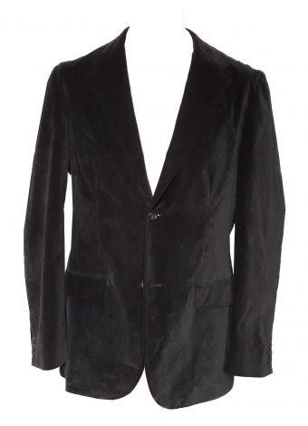 Je viens de mettre en vente cet article  : Veste de costume Gap 45,00 € https://www.videdressing.com/vestes-de-costume/gap/p-7340877.html?utm_source=pinterest&utm_medium=pinterest_share&utm_campaign=FR_Homme_V%C3%AAtements_Costumes_7340877_pinterest_share