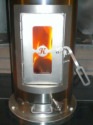 17 Best Images About Interesting Heating Ideas On