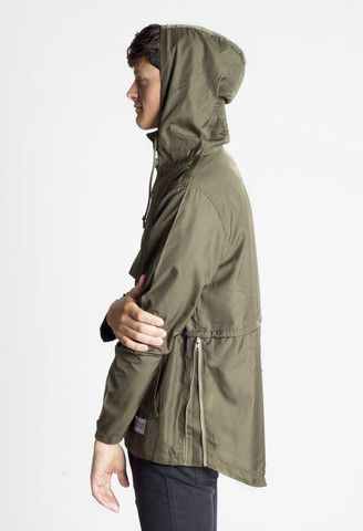 Best 25  Pullover windbreaker ideas on Pinterest | Rain jackets ...
