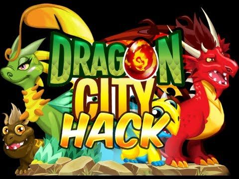 how to download dragon city hack tool