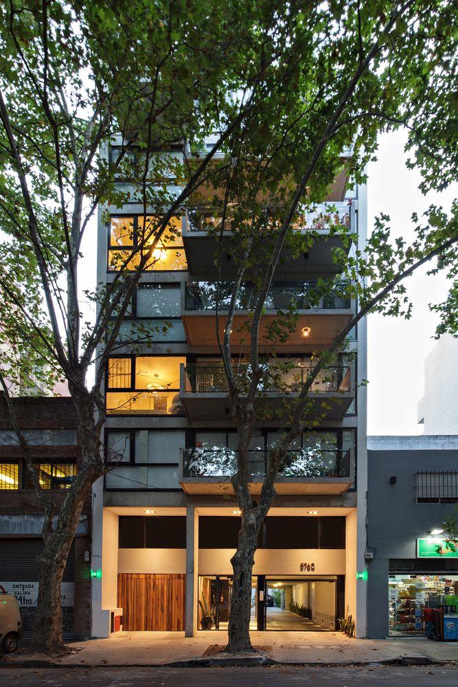 Galería de Guatemala 5760 / KG Arquitectura - 7