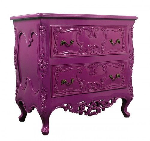 Hot Pink Barbie Chest of drawers Fun Classic Style From Elle International Ebay, Pink Decorating Ideas Kids Room Decor, Kids Room Decorating Ideas, Kids Furniture, Kids Room Color Scheme Ideas, Kids Decorating Ideas, Kids Painted Furniture