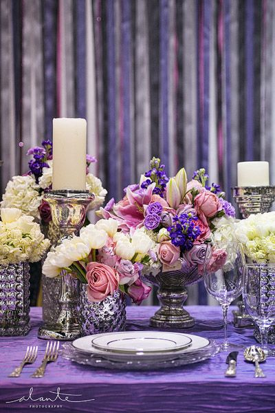 the best details from the seattle wedding show to add to your pinterest wedding mauve and. Black Bedroom Furniture Sets. Home Design Ideas