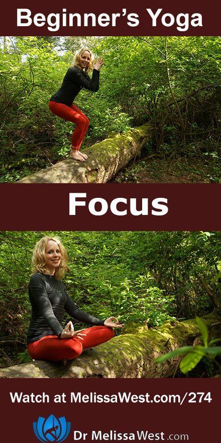 Beginners-Yoga-Video-on-Focus