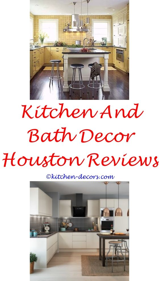 Kitchen Where To Buy Fat Chef Kitchen Decor Wine Country
